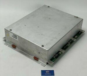TRANE X13650361-05 Rev.K Chiller Module 6200-0022-09 Control Board *WARRANTY*