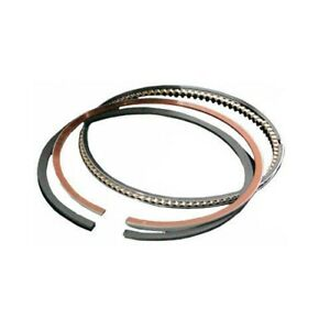 Wiseco 4060H Automotive RING (1 SET FOR 1 PSTN) Ring Shelf Stock