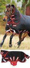 Horseware Turnout -/weidedecken-Halsteil