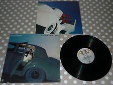 BILLY PRESTON - A WHOLE NEW THING VINYL ALBUM LP RECORD 33 ORIGINAL EXCELLENT+