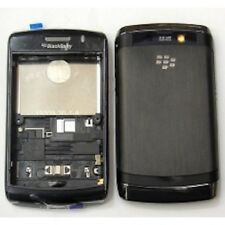 Remplacement arrière housing assembly for blackberry 9520 (storm 2)