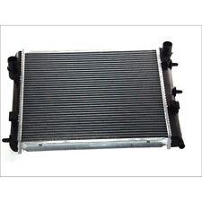 Kühler, Motorkühlung NRF 50429