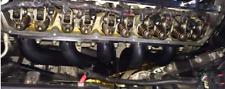 M&M Performance Headers Dodge Viper 2008-2017 - GEN4 GEN5 - SRT - ACR - TA - GTS