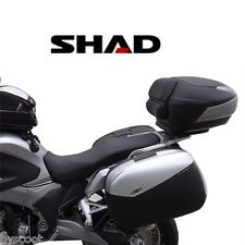 Fixation topcase SHAD HONDA 1200 VFR X Crosstourer top master moto case NEUF