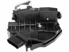 For 2013-2019 Lincoln MKZ Door Lock Actuator Motor Front Right Dorman 79545TW