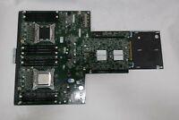 DELL 5WGG9 05WGG9 R7610 SERVER MAIN LOGIC BOARD + CPU + 4GB RAM 2X MC393B5773DH0