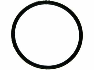 For 1995-1996 Volkswagen Passat Water Outlet O-Ring Mahle 86394BM 2.0L 4 Cyl