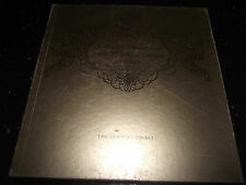 EX A MERRY CHRISTMAS WITH WORLD FAMOUS ARTISTS 4 LP UK READERS DIGEST BOX SET