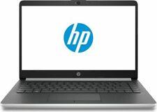 "HP 14-cf0922ng Intel i7 1,8Ghz 8GB 1TB 128GB SSD 14"" Full HD  AMD Radeon 4GB"