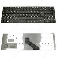TECLADO ESPAÑOL para portátil ACER Aspire E15 ES1-512 | ES1-521 | ES1-751