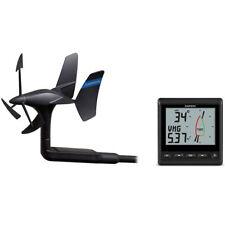 Garmin Gnx Wireless Wind Pack 010-01616-10