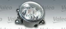 VALEO Nebelscheinwerfer für div. Dacia/Ford/PSA/Jaguar/Opel - Nr. 088358