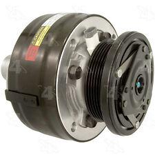 A/C Compressor-Compressor 58942 NEW CLOSEOUT SALE 30DAY WARRANTY
