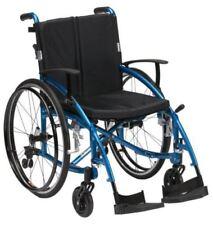 Betterlife Wheelchairs