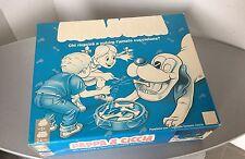 1992# Mattel Vintage Board Game Roseanne #nib board game