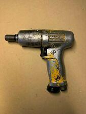 Atlas Copco Screwdriver EP 6X  HR42 Pneumatic Pistol Grip Tool