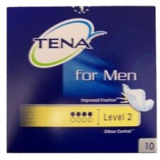 Tena Cotton Incontinence Aids