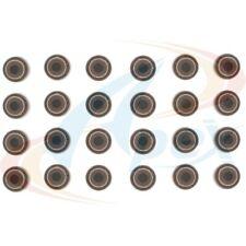 Valve Stem Seal Set  Apex Automobile Parts  AVS2022