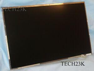 LG Laptop LCD Screen LP154W02(TL)(06) 15.4-Inch WSXGA+ 1680x1050 Thinkpad T60