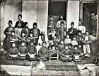 Qajar Dynasty Era : Persian School  Photo