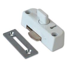 YALE 8K100 Window Lock - KA (To Code X1) - White