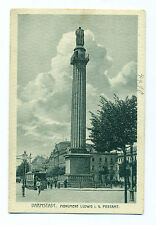 Post Ansichtskarten vor 1914 aus Hessen