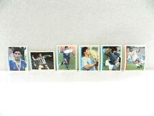 Diego Armando Maradona Lot 6 Cards Soccer Football Other