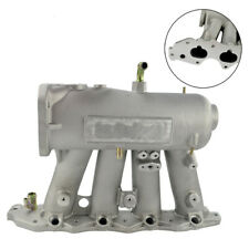 Modified auto part Aluminum 70mm for Integra GSR B-Series B18C1 DOHC 94-01 Acura