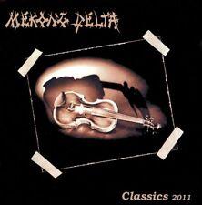 Mekong Delta - Classics 2011