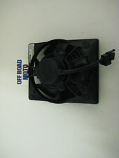 GAS GAS TXT PRO ENGINE COOLING FAN ASSEMBLY. 2002-2013. **NEW**
