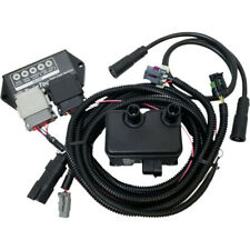 Daytona Twin Tec TC88 Ignition with Wire Harness and Coil | 30081