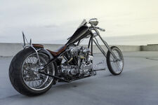 2003 Custom Built Motorcycles Other