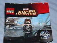 daily mail lego promo bags star wars chima city tmnt ninjago free uk postage