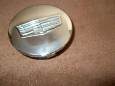 Cadillac Center Cap 23491795 Very Good Condition
