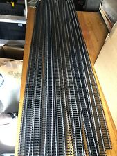 Massive Job Lot OO Flex Track 60 Feet Not Hornby