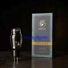 1 Matched Pair Psvane WR2A3 (WE300B/RCA 2A3 Hybrid&Improved ) Vaccum Tube