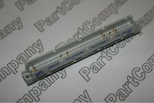 86093127894760758E1 FCI DIN 41612 Straight Header Reverse Male 3 Row 12 Contacts