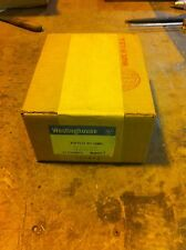 Westinghouse 30 & Special 60 amp VISI-FLEX kit for UNFUSED switch  313C590G14