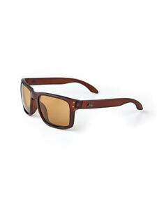 Fortis Bays Switch Polarised Sunglasses (BY007) *New* - Free Delivery