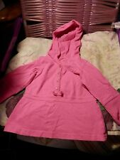 Pre-owned Lot of Children's Clothes/ GIRL'S