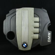 BMW E81 E82 E87 E88 E90 E91 E92 E93 E60 E61 E84 E83 Motorabdeckung 111477797410