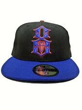 Rebel 8 New Era Cap r8 Logo 7 1/4 nouveau! Famous stars and straps FSAS undftd Blink