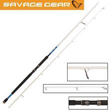Savage Gear Salt 1DFR Shore Jigging 274cm 60-120g - Meeresrute, Pilkrute