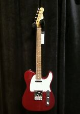 Fender Classic Series 1960's Telecaster w/Deluxe Gig Bag