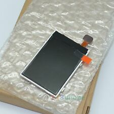 New LCD Display For Nokia 5300 6233 6234 7370 7373 E50
