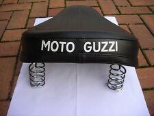SADDLE FOR MOTO GUZZI NUOVO FALCONE