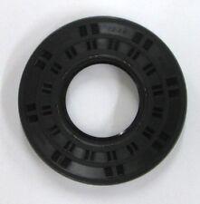 SU 5000689  - Sauer Danfoss 33.02mm x 72.29mm x 9.5mm Shaft Seal for MMV/MMF