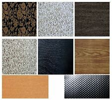 selbstklebende deko folien g nstig kaufen ebay. Black Bedroom Furniture Sets. Home Design Ideas