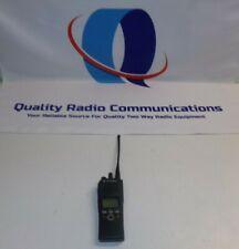 Motorola Xts2500 764 870 Mhz Two Way Radio H46ucf9pw6bn 800 Mhz