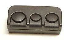 2002 - 2010 DODGE RAM CENTER CONSOLE COIN BOX HOLDER MOPAR FACTORY PART OEM